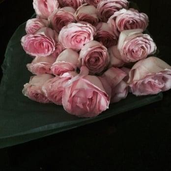 Photo of Fannin Flower - Houston, TX, United States. $7.95 per dz