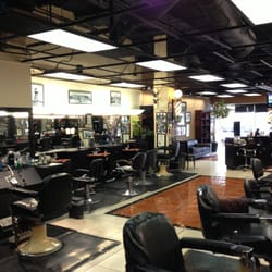 Oakley's Barber Shop 20 s & 172 Reviews Barbers