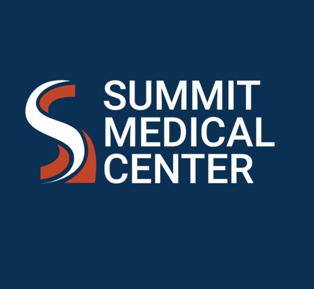 Summit Medical Center: 6350 E 2nd St, Casper, WY