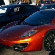 Scottsdale Pavilions Photos Reviews Shopping Centers - Scottsdale az car show