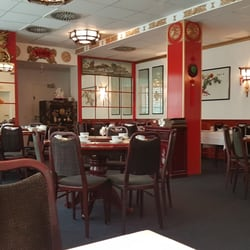 en soldes 520e9 1d0c3 Mandarin - 18 Photos & 16 Reviews - Chinese - Ledererstr. 21 ...