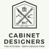 Cabinet Designers: 747 State Rte 28, Kingston, NY