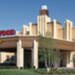 Hollywood Casino & Hotel Joliet - 27 Photos & 70 Reviews - Casinos ...