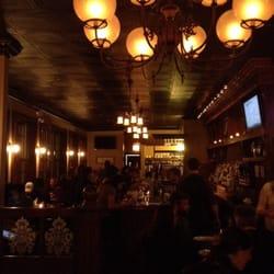 Bucktown Neighborhood Chicago Restaurants Yelp