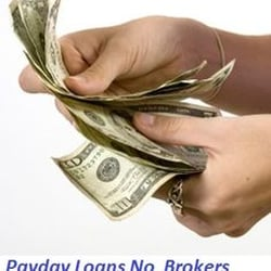 Cash advance loan raleigh nc image 5