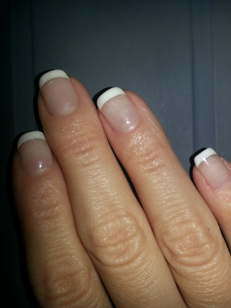 Madison (WI) United States  City new picture : Nails Madison WI moreover La Vie Nails Spa Madison WI United States ...