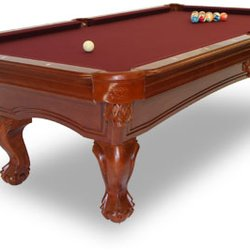 Ordinaire Photo Of Dallas Pool Table   Carrollton, TX, United States