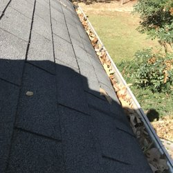 J T Professional Exterior Home Cleaning - 19 Photos - Window Washing ...
