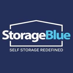 StorageBlue  Self Storage Hoboken   Self Storage   315 Coles ...