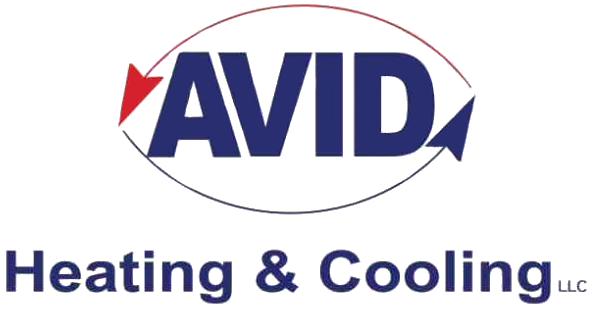 Avid Heating & Cooling: 7700 County Rd 110 W, Minnetrista, MN