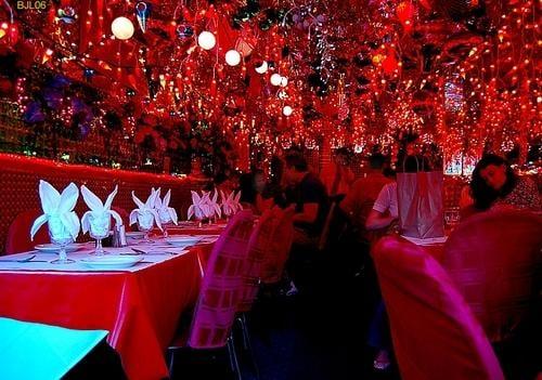 Photos for panna ii garden indian restaurant yelp - Panna ii garden indian restaurant ...
