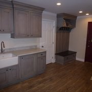 ... Photo Of Handy Men U0026 Mrs. Helper Kitchen U0026 Bath   Barrington, IL, ...