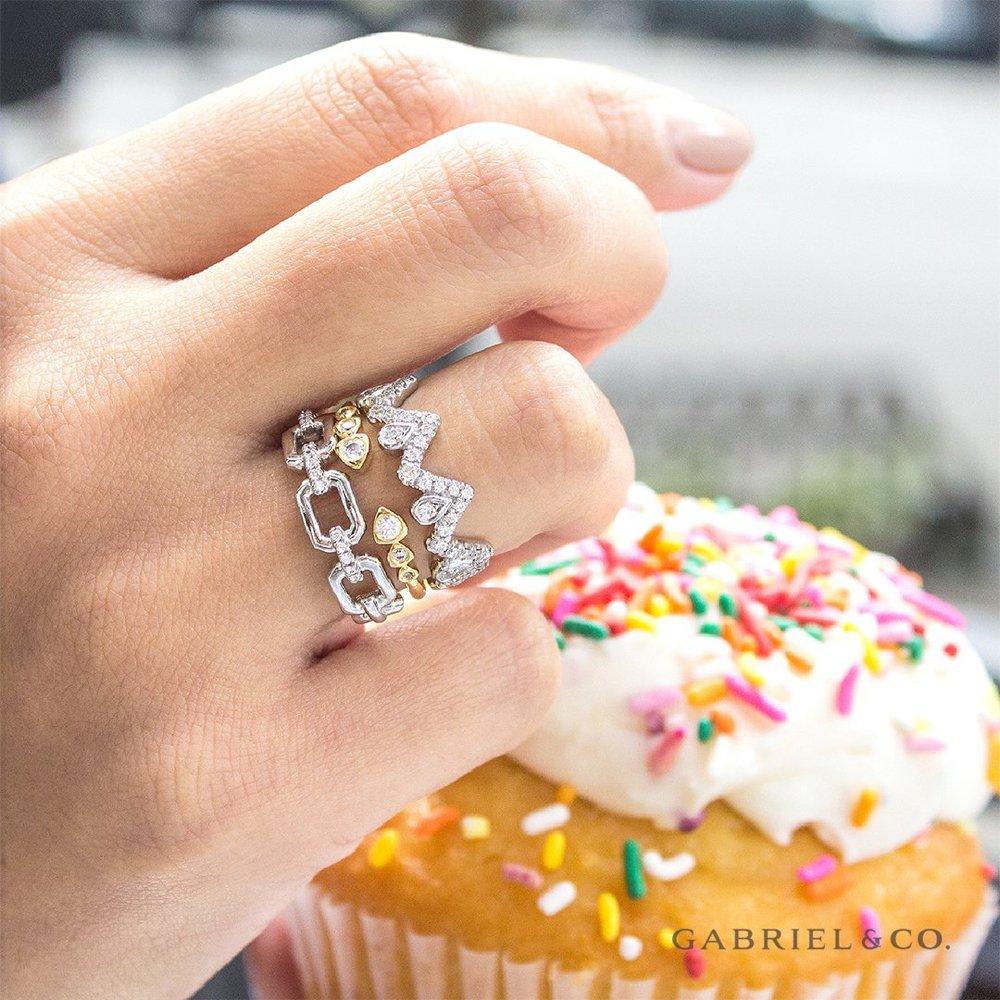 Lozano's Diamond Jewelry