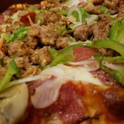 Photo Of Petrillo S Pizza Restaurant San Gabriel Ca United States Special