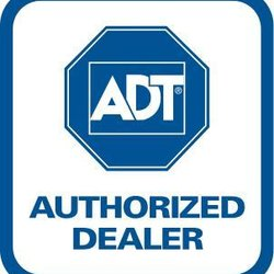 Home Guild Security - ADT Authorized Dealer - Security Systems ...