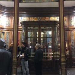 Teatro Infanta Isabel 10 Billeder Scenekunst Calle
