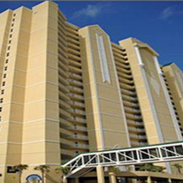 Photo Of Emerald Isle Condo Als Panama City Beach Fl United States
