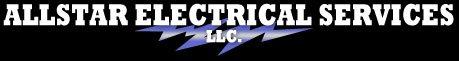 Allstar Electrical Services