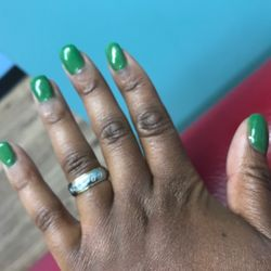 Photo of Opal Nails Spa - Chicago, IL, United States