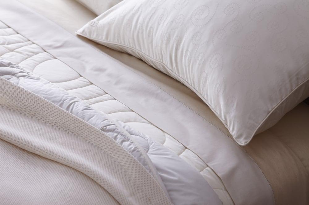 Photo Of European Sleep Works Berkeley Ca United States Odeja Bio Bedding