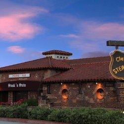 Photo Of Clearman S Steak N Stein Pico Rivera Ca United States