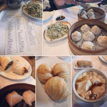 Chinese Food Rockaway Nj
