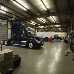 truck dealers truck dealers charlotte nc