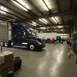 truck dealers truck dealers charlotte nc