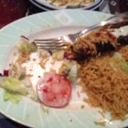 Lucca b s local photos videos yelp for Ariana afghan cuisine