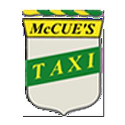 separation shoes 85d2d e3c4b McCue's Taxi - CLOSED - 39 Reviews - Taxis - 9 Main St ...