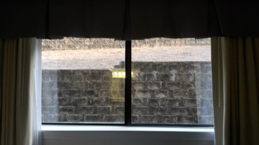 photos for hawthorn suites by wyndham atlanta perimeter. Black Bedroom Furniture Sets. Home Design Ideas