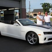 Morgan Automotive Car Dealers 850 Lancaster Rd Manheim Pa