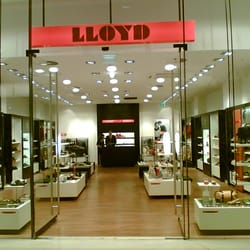 biggest discount on wholesale cheap sale LLOYD - Schuhe - Zeil 106, Innenstadt, Frankfurt am Main ...