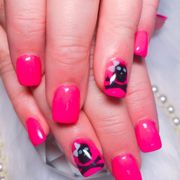 Pro nails art 24 photos nail salons 3071 n tracy blvd tracy welcome to pro photo of pro nails art tracy ca united states prinsesfo Images
