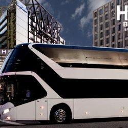 hct busvermietung bus fernbus georgswerder bogen 4 wilhelmsburg hamburg deutschland. Black Bedroom Furniture Sets. Home Design Ideas