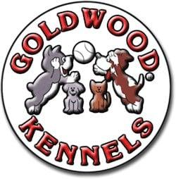 Goldwood Kennels: 9500 Dellwood Rd N, White Bear Lake, MN