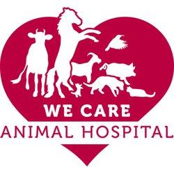 quantity care hospital