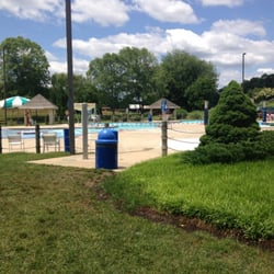 Glenn Dale Splash Park Swimming Pools Glenn Dale Md