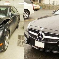 Top 10 Best Car Inspection Station Near Brooklyn Ny 11214 Last