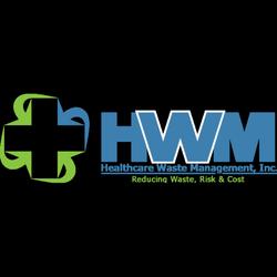 Healthcare Waste Management - Hazardous Waste Disposal - 700