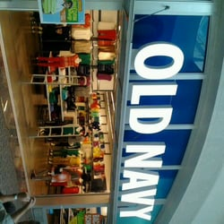 Photo Of Old Navy   Douglasville, GA, United States. Store Front.