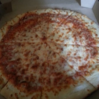 I am a disabled veteran and have 4 children [ ages 3 to 9 ] who I said I would treat to Pizza as a holiday present for being good. I had $ left and since they also like McDonalds ice tea I stopped and got a large tea from the dollar menu and stop off at Little Caesars to get a $ Hot and ready with the $ that I had left in my pocket.