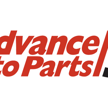 Advance Auto Parts 10 Photos Auto Parts Supplies 5400 W 38th