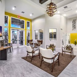Photo Of Tribeca North Luxury Apartments Homes   North Las Vegas, NY,  United States