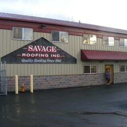 Savage Roofing Dakbedekking 9020 Molly Ln Anacortes