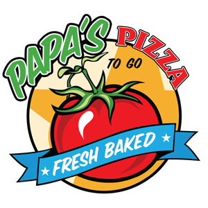 Papa's Pizza To Go: 135 N Peachtree St, Lincolnton, GA