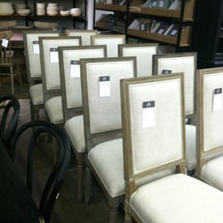 Restoration hardware outlet closed 20 photos 11 for Restoration hardware online shopping