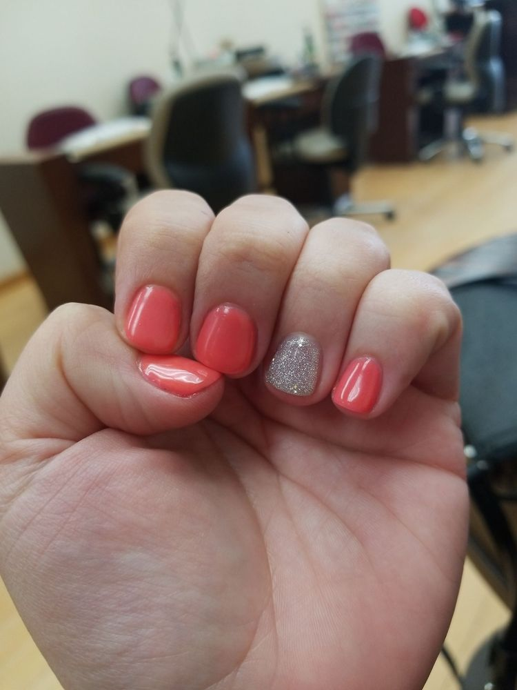 Jane\'s Nails - 18 Reviews - Nail Salons - 123 E Main St, Denville ...
