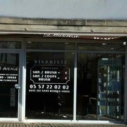 403 avenue fris rsalonger 403 avenue d eysines. Black Bedroom Furniture Sets. Home Design Ideas
