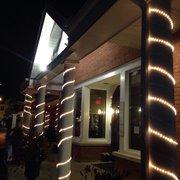 ... Photo Of Cellar Door Steakhouse   Ridgefield, CT, United States ...
